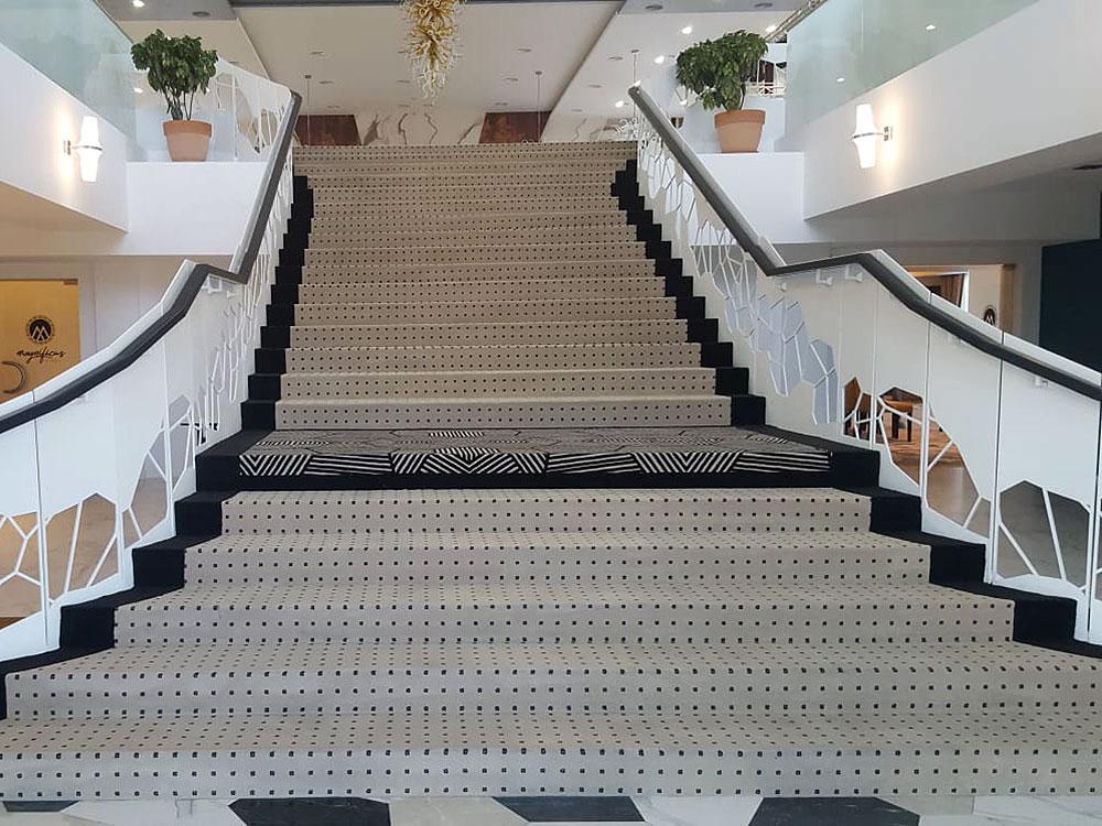 curatenie-hotel1