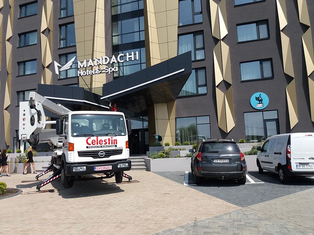 curatenie-hotel3