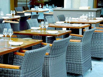 curatenie-restaurant